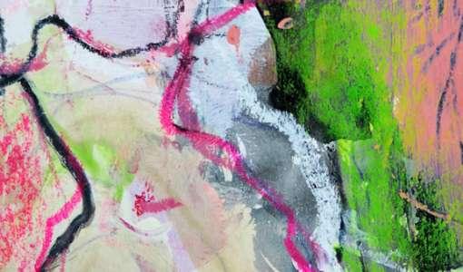 Suchen und Finden - Ausdrucksstarke Kompositionen